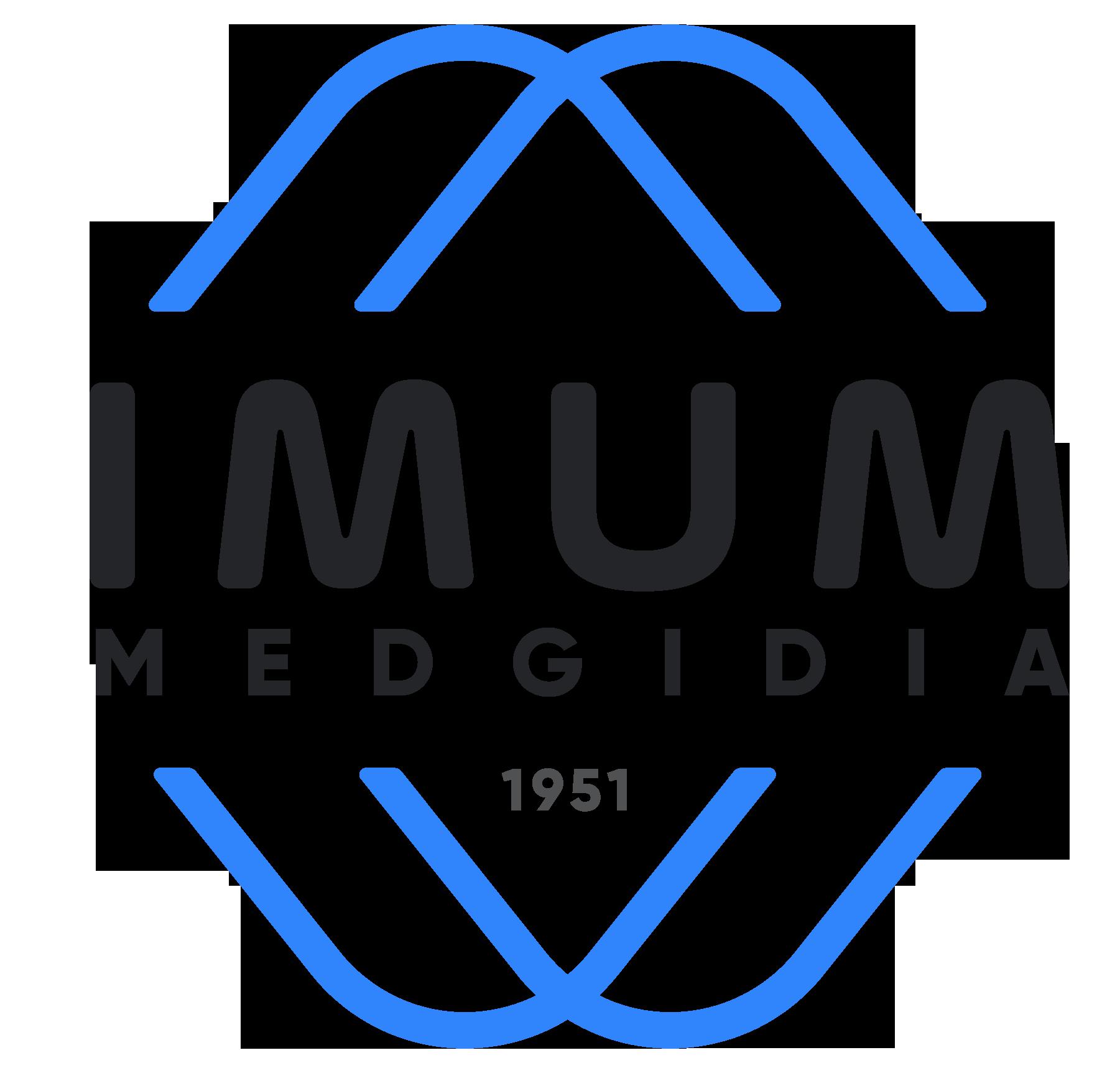 logo-imum